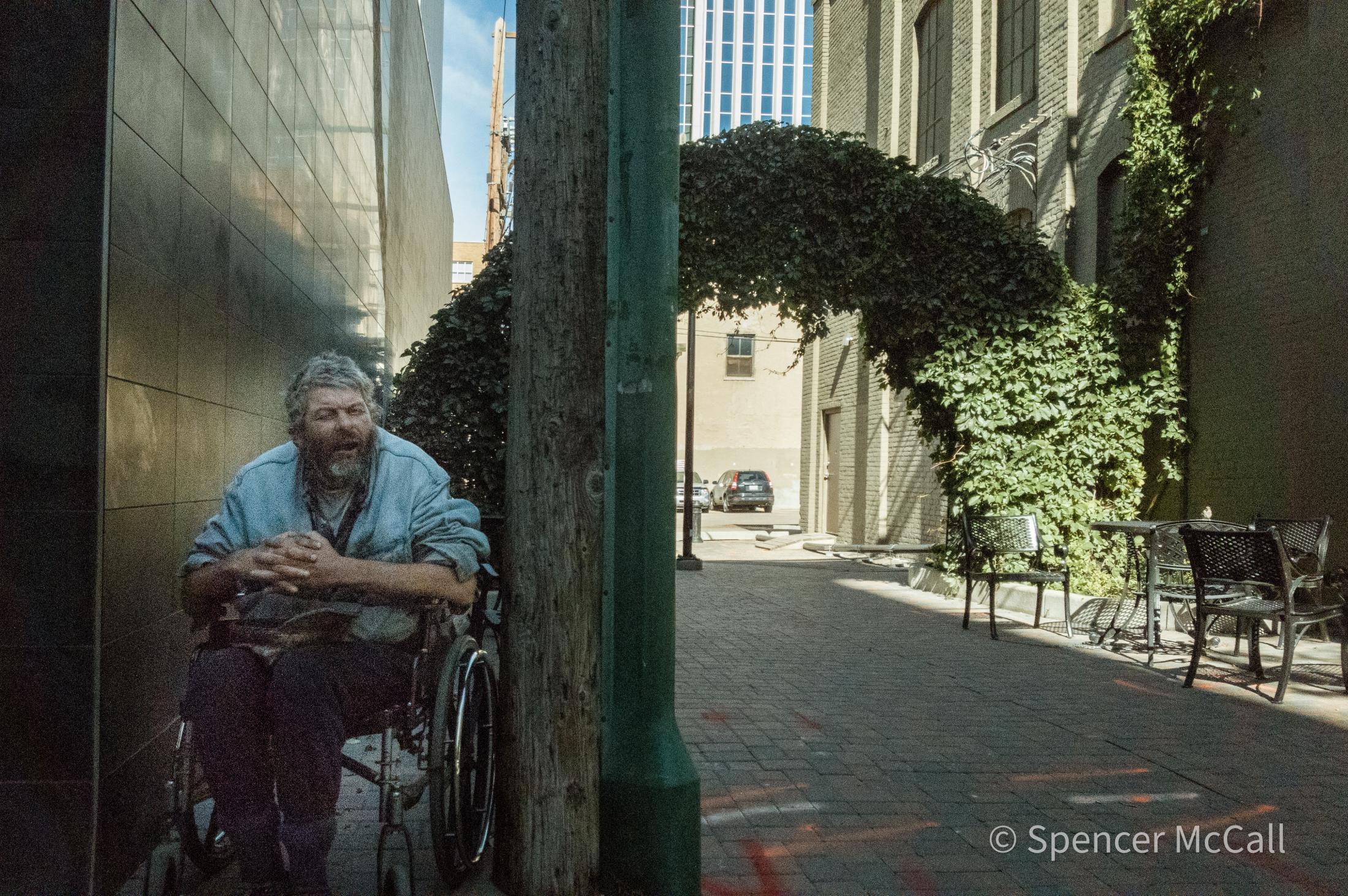 Art and Documentary Photography - Loading _____2021_Spencer_McCall__Sitting__21st_Street_.jpg