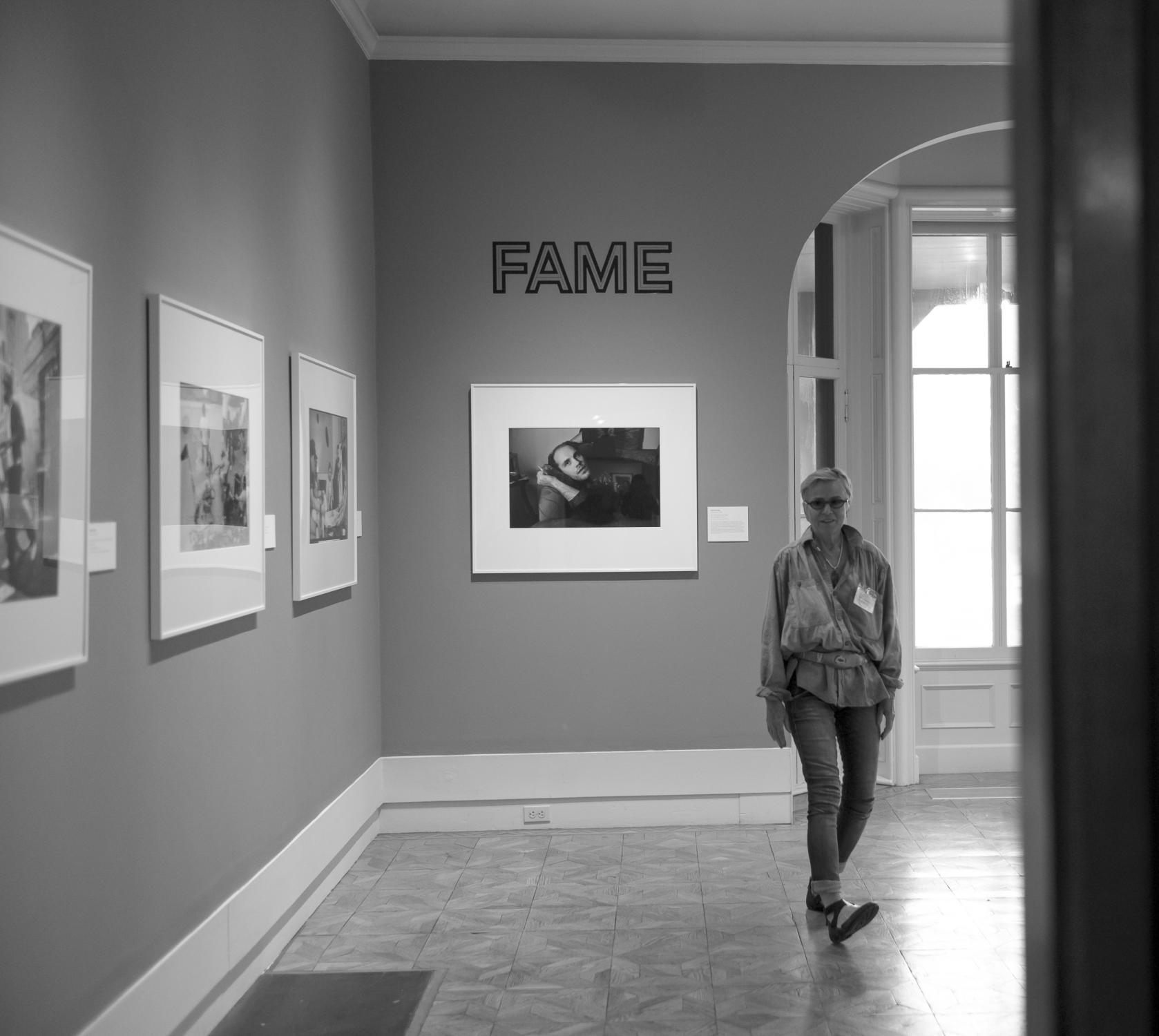 Art and Documentary Photography - Loading 01_L1007685-Edit.jpg