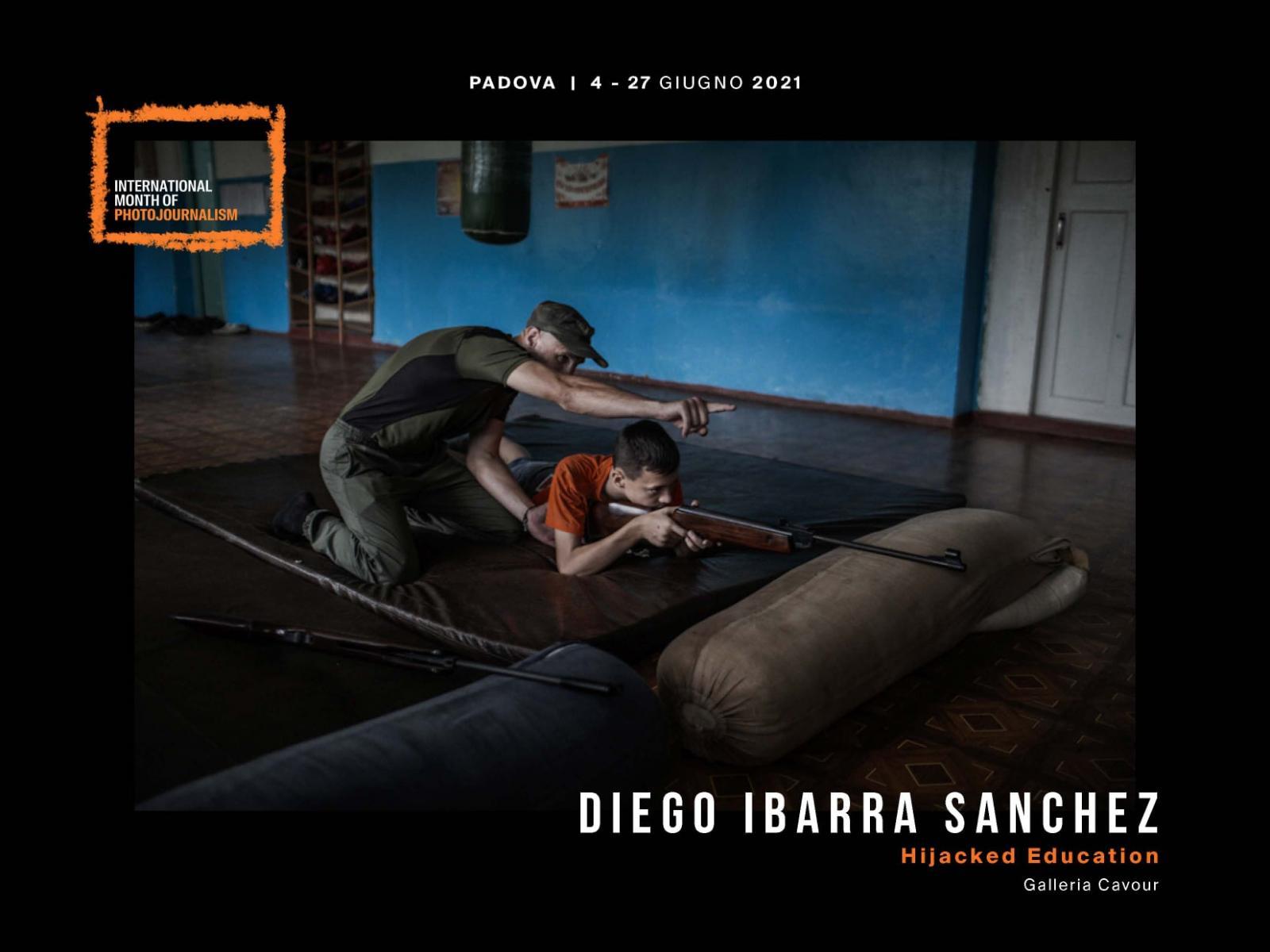 Photography image - Loading IMP_Diego.jpeg
