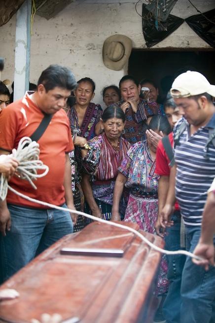 Photography image - Loading Rodrigo_Funeral_072712_138Ar.JPG
