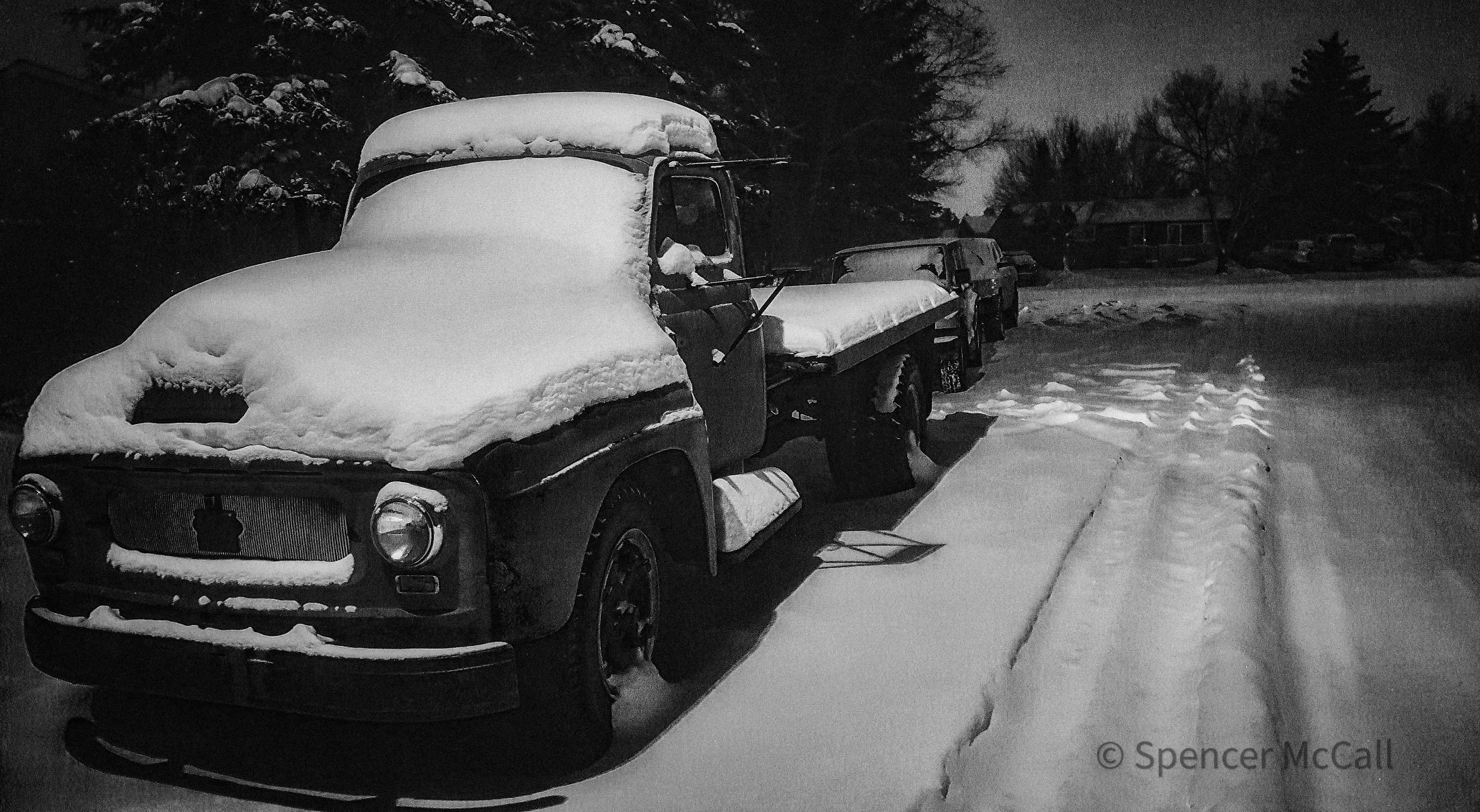 Art and Documentary Photography - Loading _____2021_Spencer_McCall__Parked__Erindale_Neighborhood__Saskatoon__.jpg