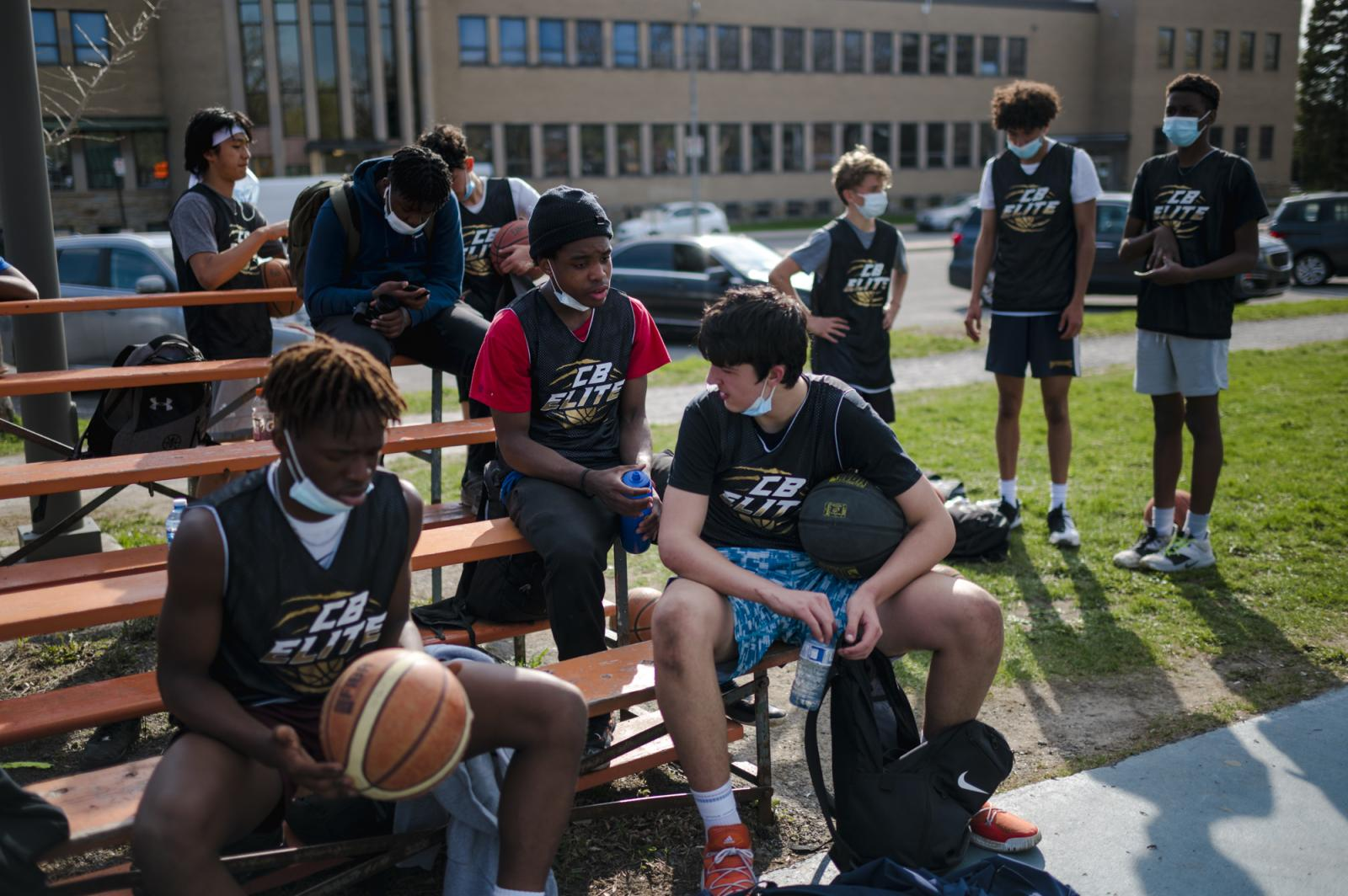 Photography image - Loading AI_Basketball_2104_09.jpg
