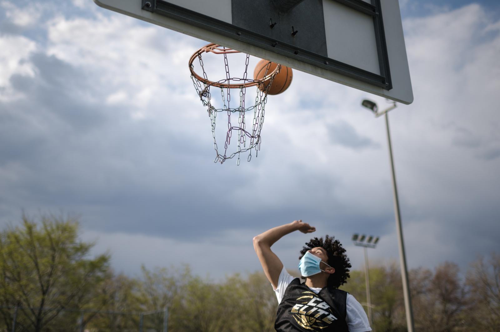 Photography image - Loading AI_Basketball_2104_10.jpg