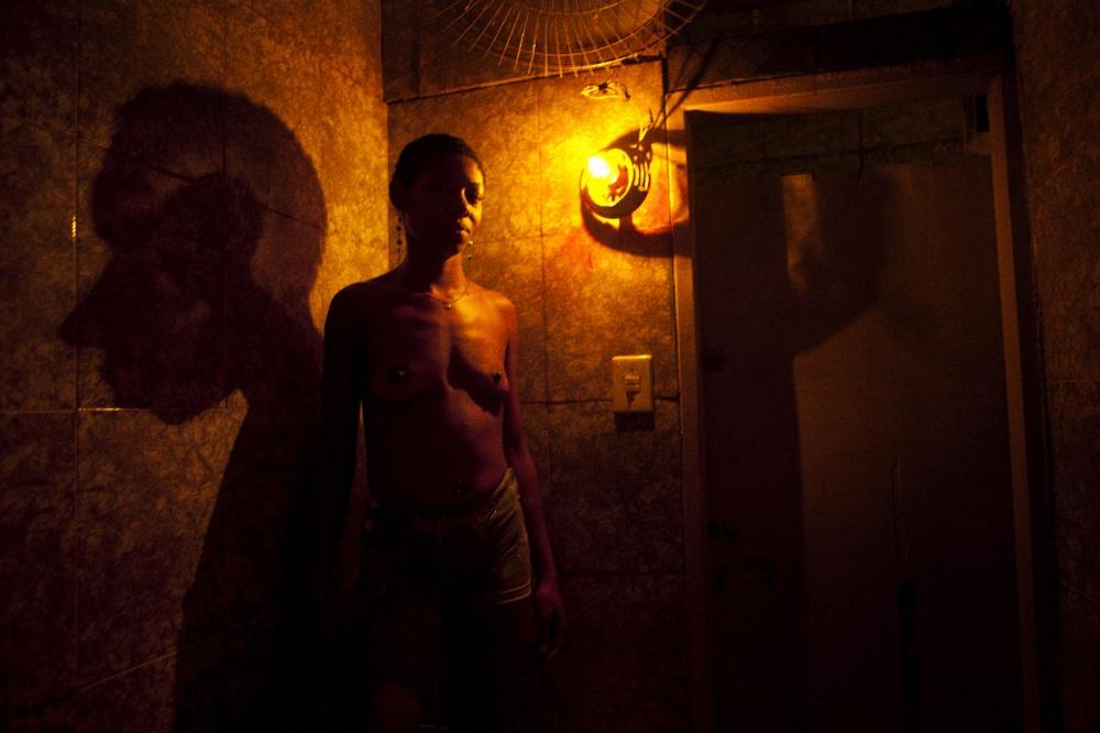 Art and Documentary Photography - Loading MARCELO_CARRERA-PEDRO_FARINA_04.JPG
