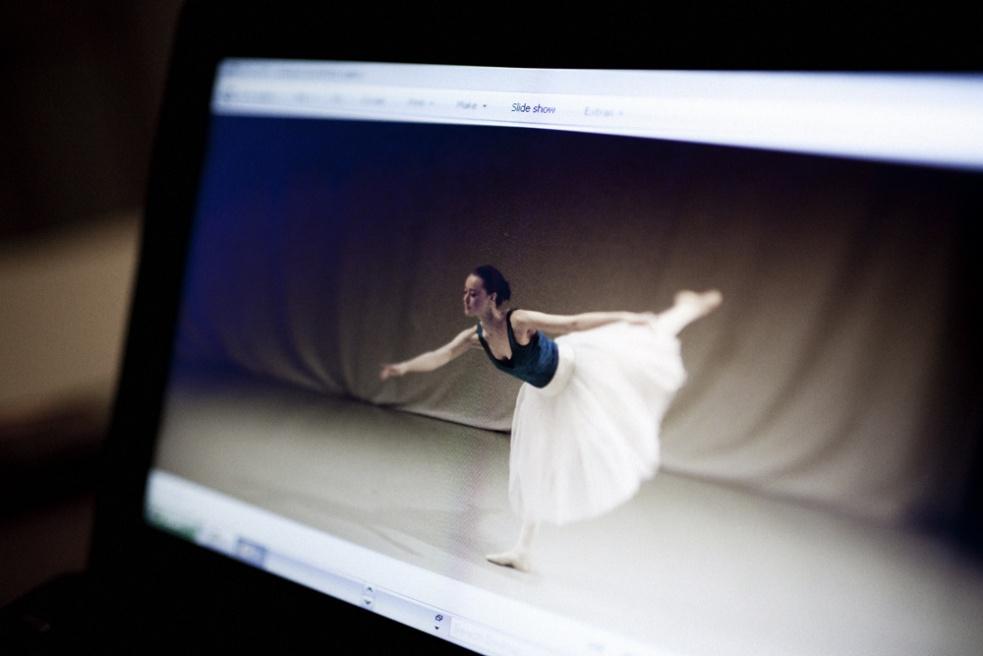 Art and Documentary Photography - Loading ABADDAY_003.jpg