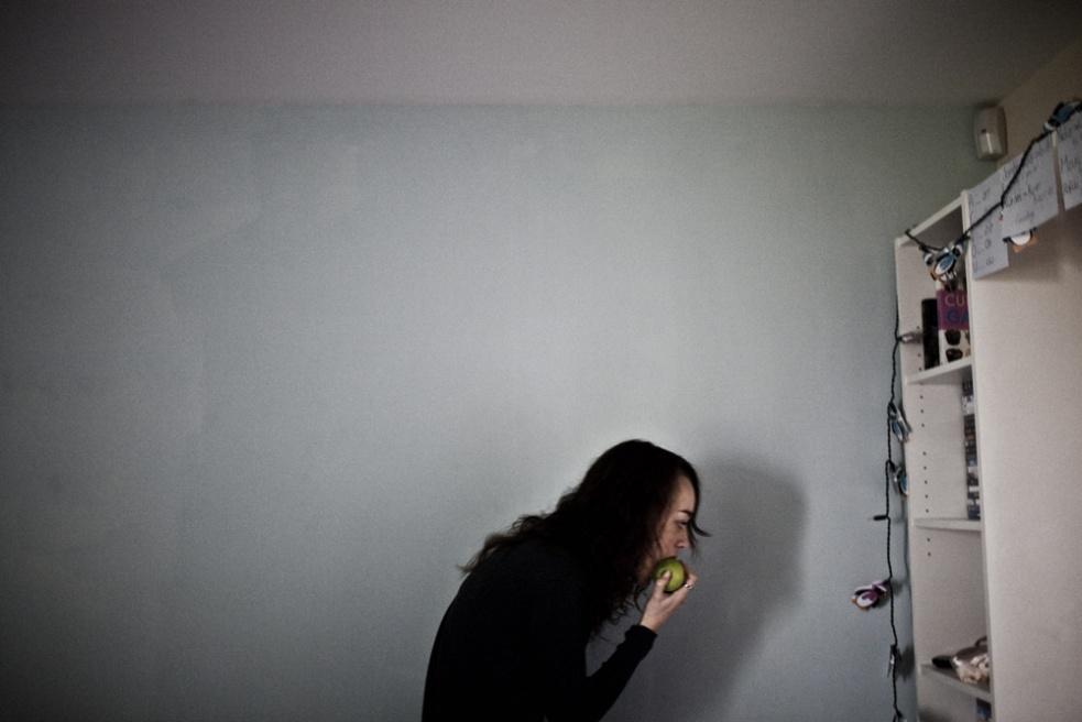 Art and Documentary Photography - Loading ABADDAY_022.jpg