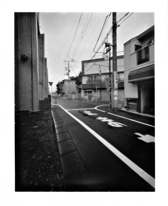 Photography image - Loading 01_tokyo.strada_rit.jpg