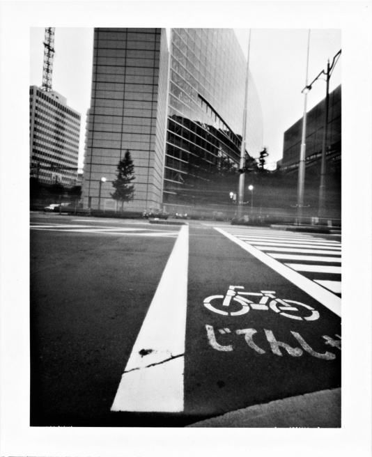 Photography image - Loading 02_tokyo.international.forum_rit.jpg