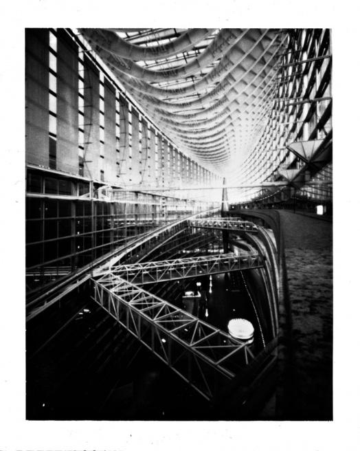 Photography image - Loading 03_tokyo.international.forum.interno_rit.jpg