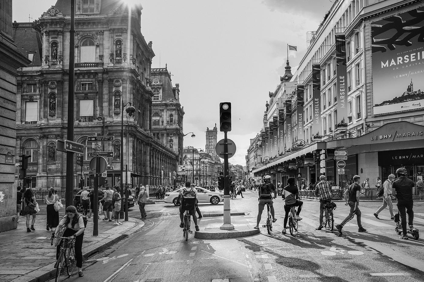 Photography image - Loading _Streetphotographyprise_mouhamedmoustapha_streetinparis_parisphotographer_mousty_1.jpg