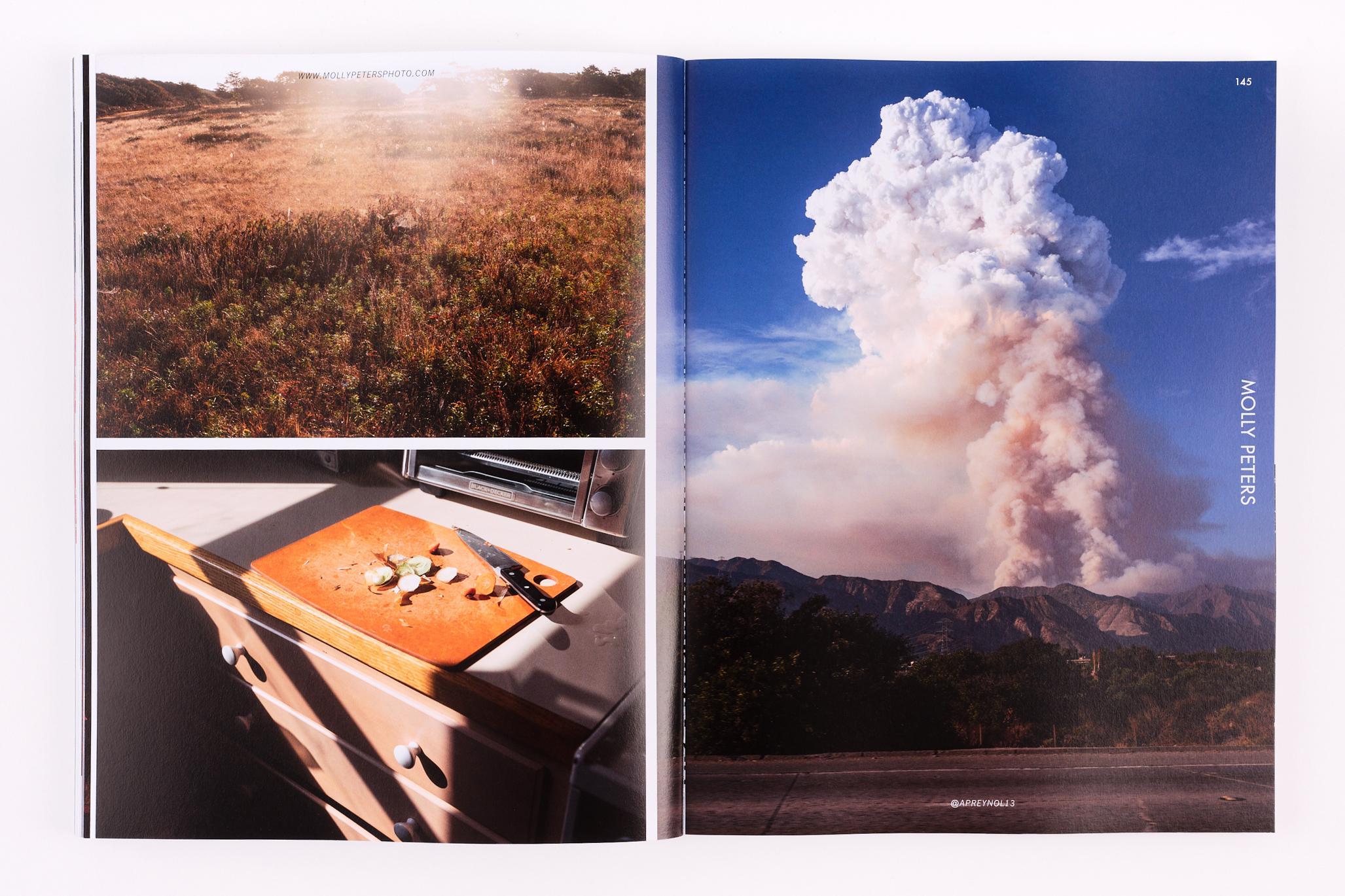 Art and Documentary Photography - Loading aintbad_issue_15_interior_72.cr.jpg