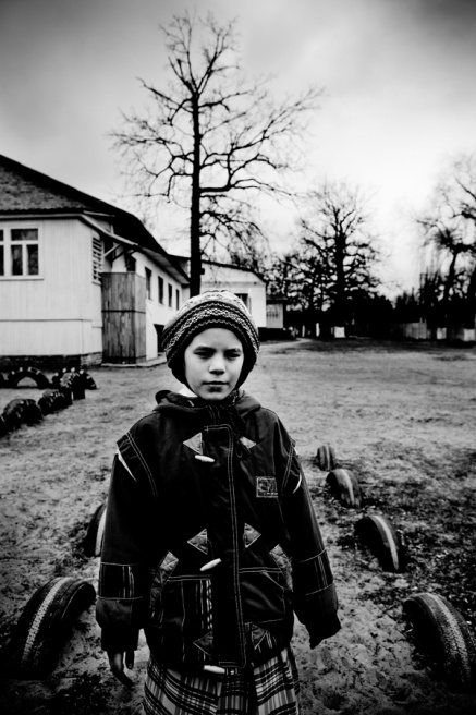 Art and Documentary Photography - Loading 1l.jpg