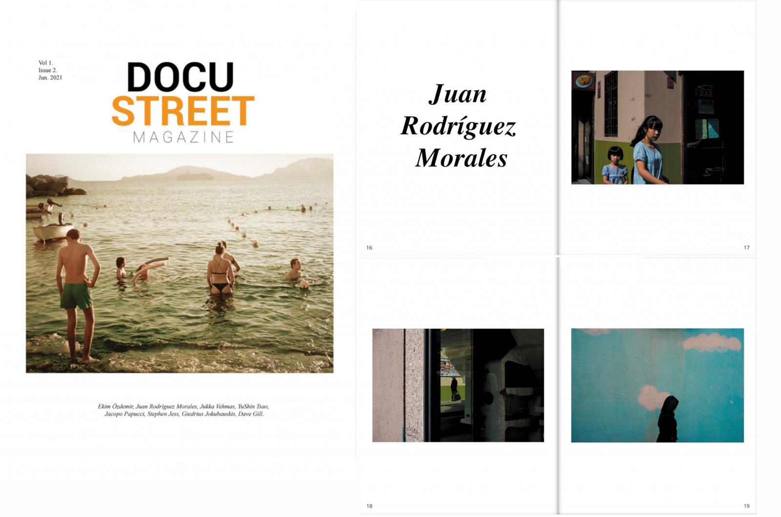 Photography image - Loading DOCU.jpg