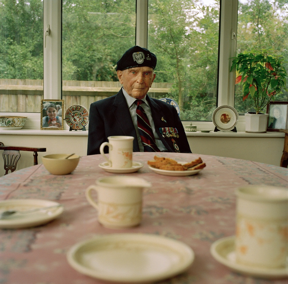 Art and Documentary Photography - Loading Airmen_Michal_Solarski#15.jpg