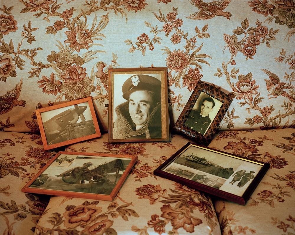 Art and Documentary Photography - Loading Airmen_Michal_Solarski#18.jpg