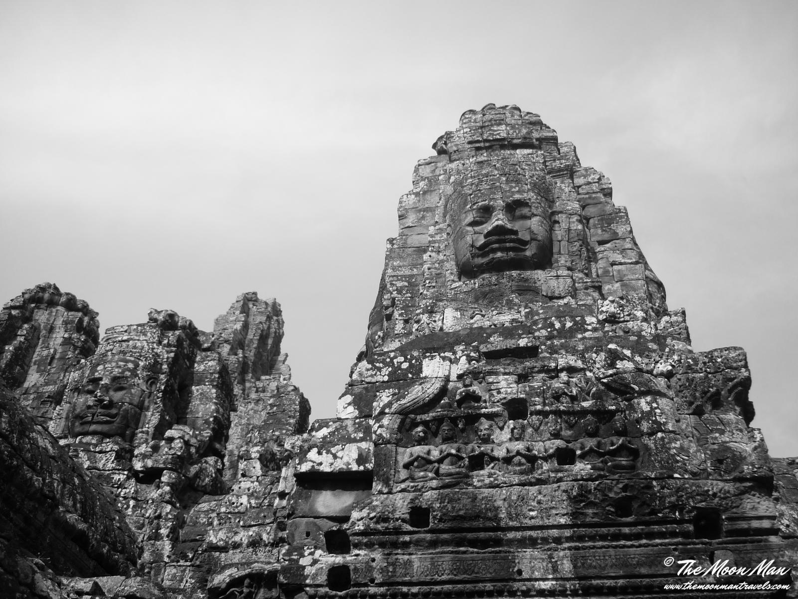 Photography image - Loading Angkor_Wat_(36).jpg