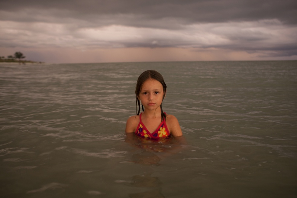 Art and Documentary Photography - Loading 3_jennifer_kaczmarek.jpg