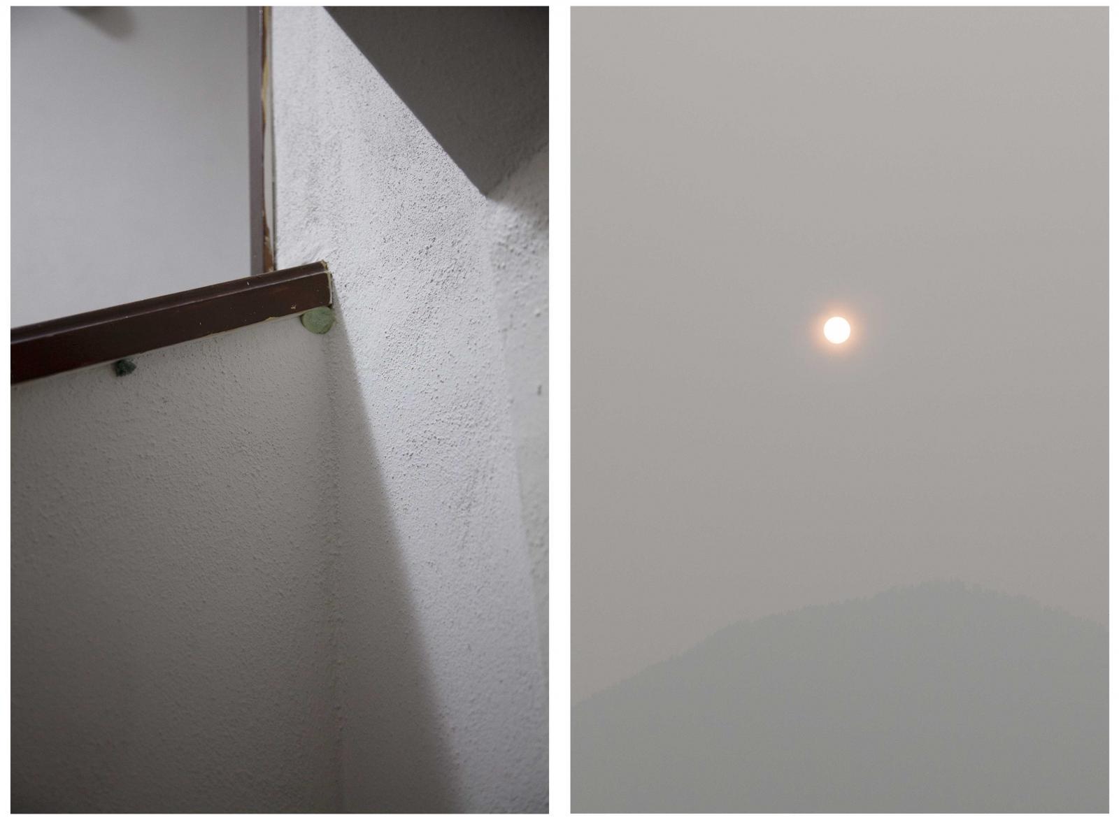 Photography image - Loading HC_Spots.jpg