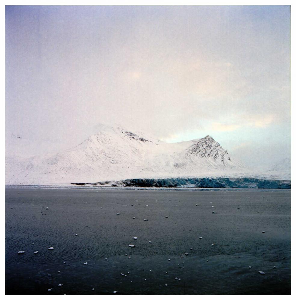 Photography image - Loading 12_HC_ArcticFiction.jpg