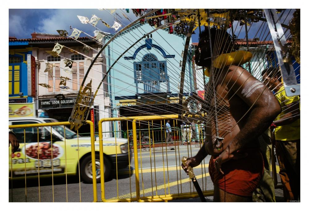 Art and Documentary Photography - Loading i-XdTCdpk-X3.jpg