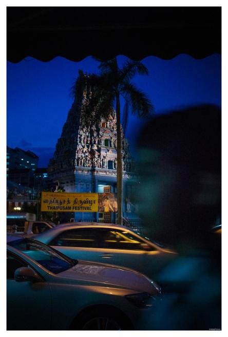 Art and Documentary Photography - Loading i-6cL385X-X3.jpg