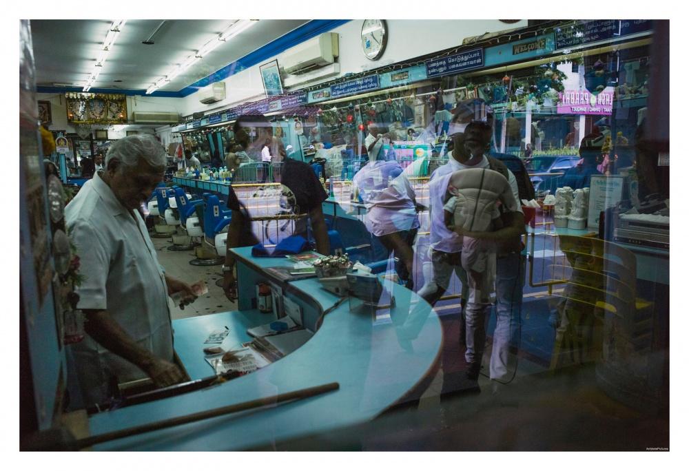 Art and Documentary Photography - Loading i-g725RH5-X3.jpg