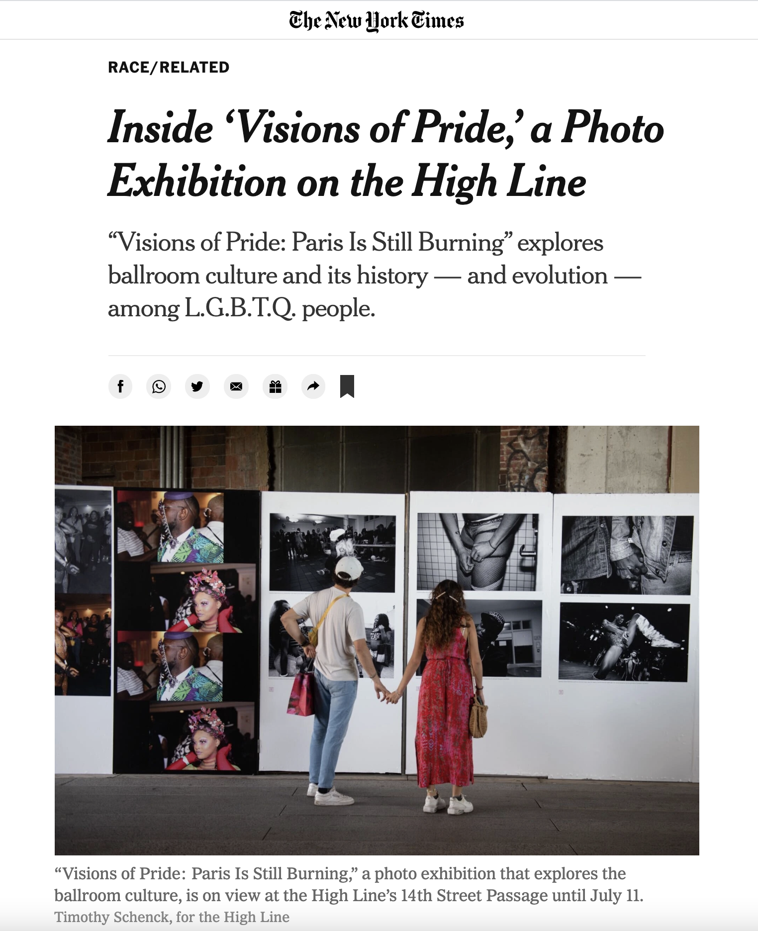 Art and Documentary Photography - Loading NYT-1.png