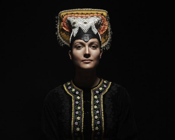 Art and Documentary Photography - Loading lajdova_petra_slovakrenaissance_01.jpg