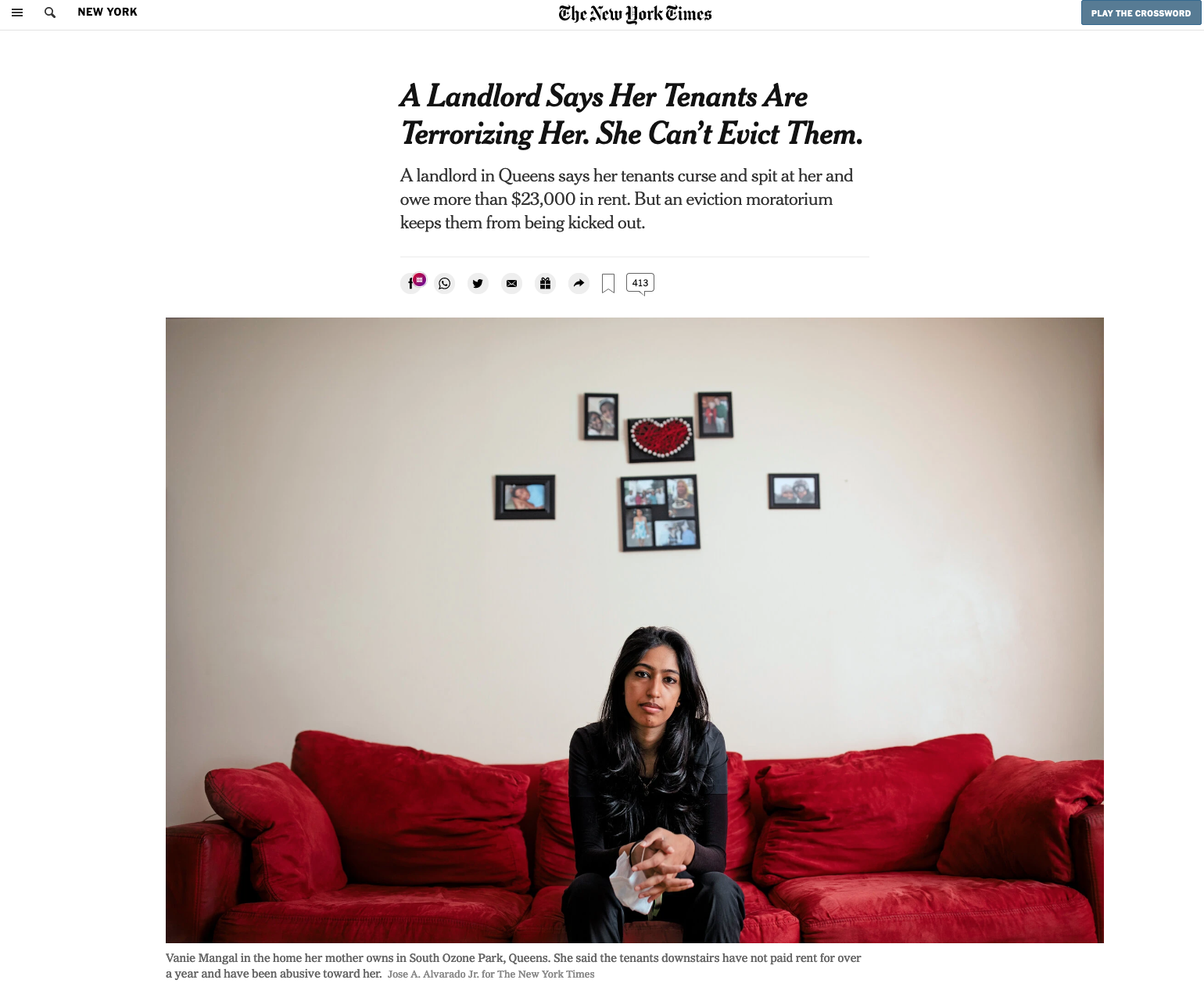 Art and Documentary Photography - Loading 210711-NYT.png