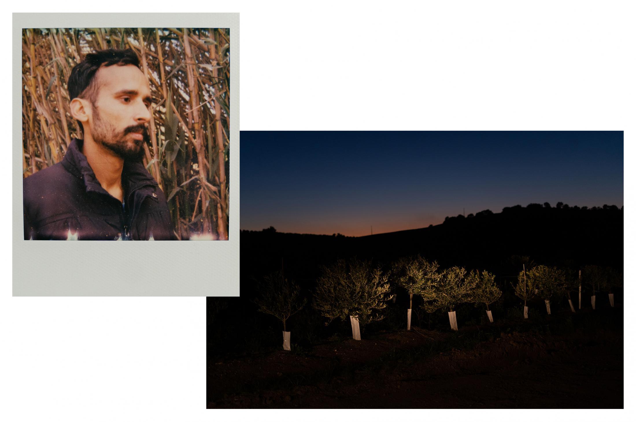 Art and Documentary Photography - Loading Alentejo_2021.jpg