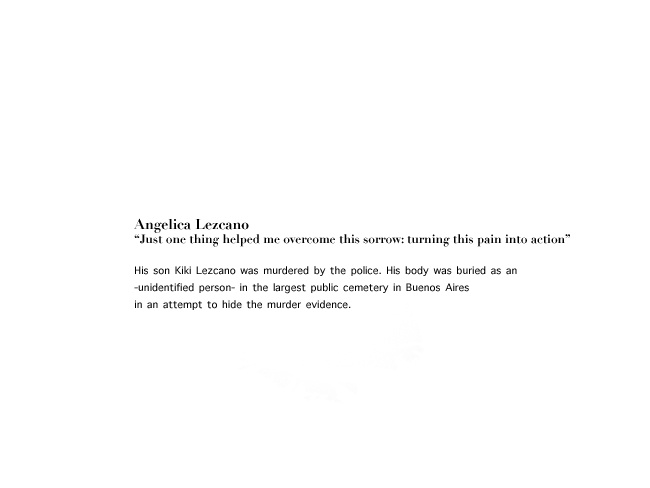 Art and Documentary Photography - Loading Angelica Lezcano.jpg