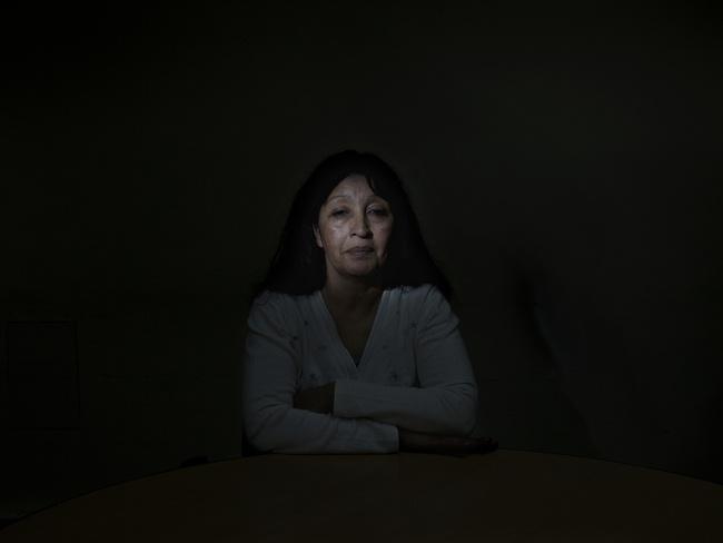 Art and Documentary Photography - Loading Insane Security01.JPG