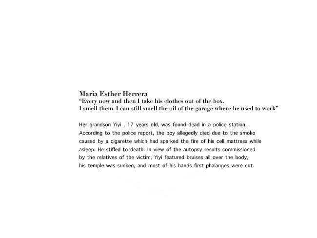 Art and Documentary Photography - Loading Maria Esther Herrera.jpg