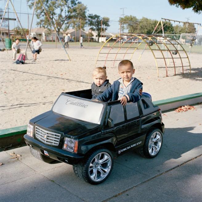 Art and Documentary Photography - Loading kids_Cadi copy.jpg