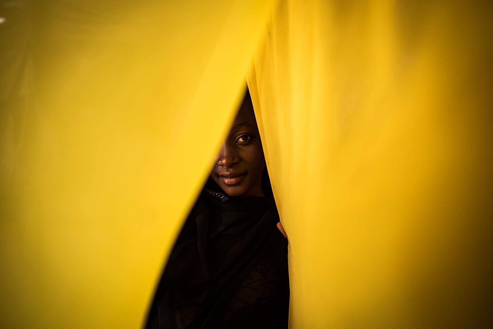 Photography image - Loading UNFPAMHPSS_16daysofactivism_2020-30.jpg