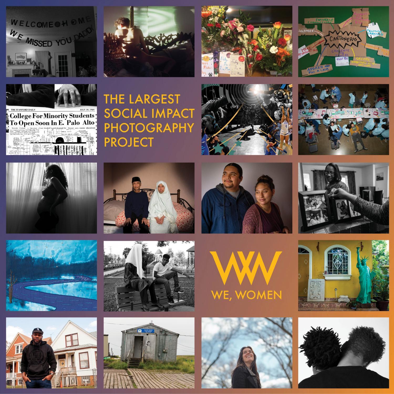 Art and Documentary Photography - Loading SocMed_SQ2.jpeg