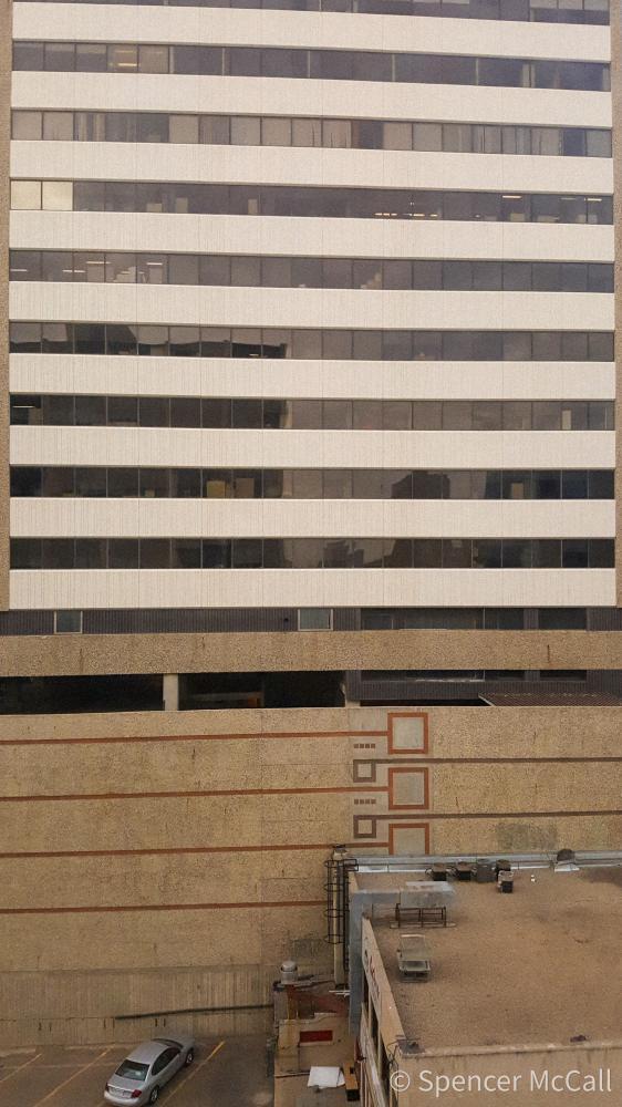 Photography image - Loading _____2021_Spencer_McCall__Office_Building__Regina_.jpg