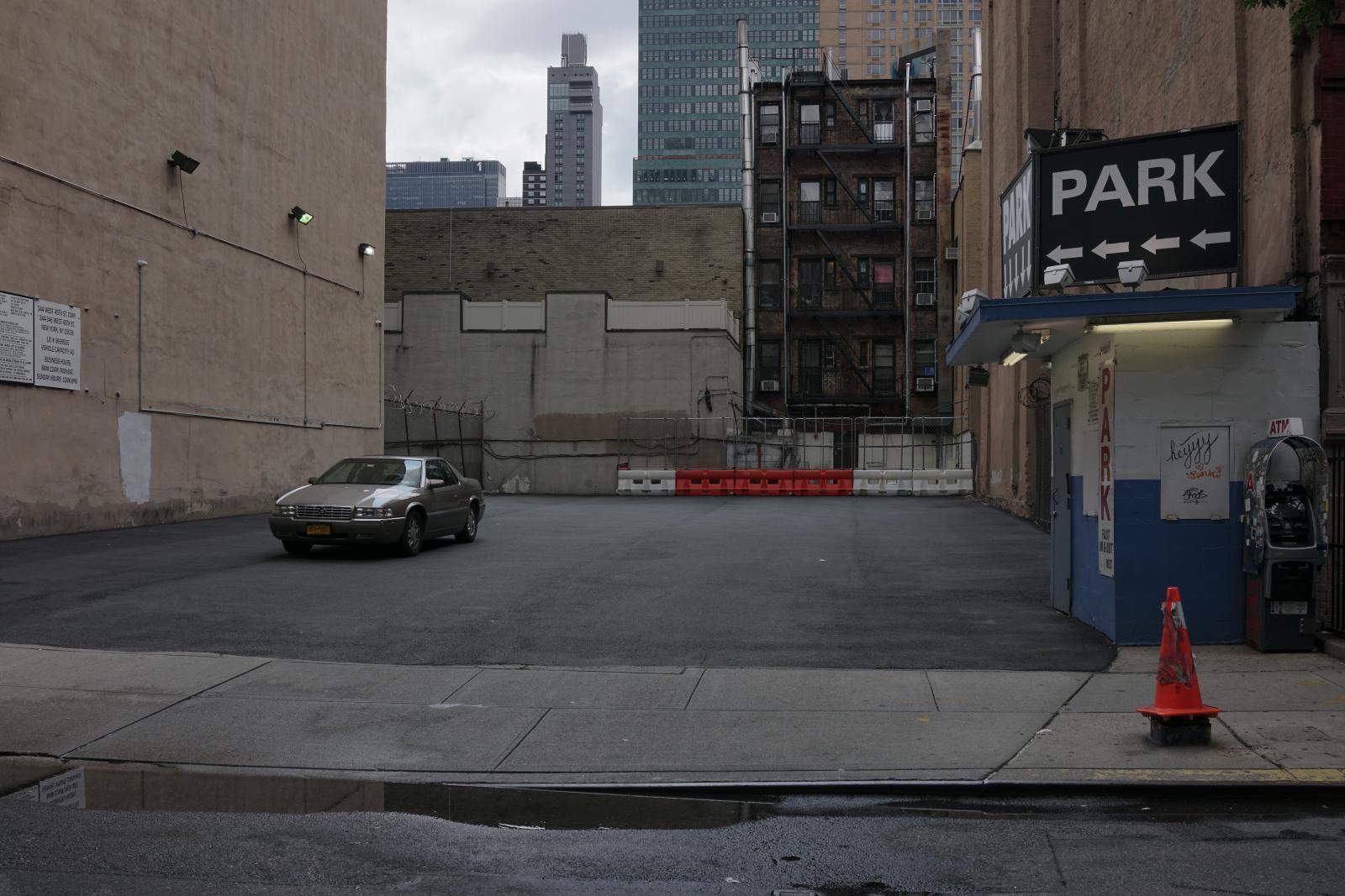 Photography image - Loading parkingLot.jpg