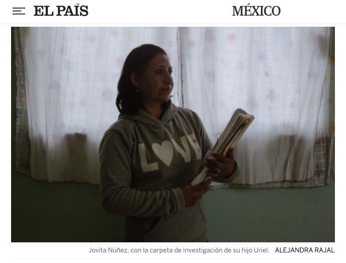 Art and Documentary Photography - Loading Captura_de_Pantalla_2021-07-19_a_la(s)_17.31.05.png