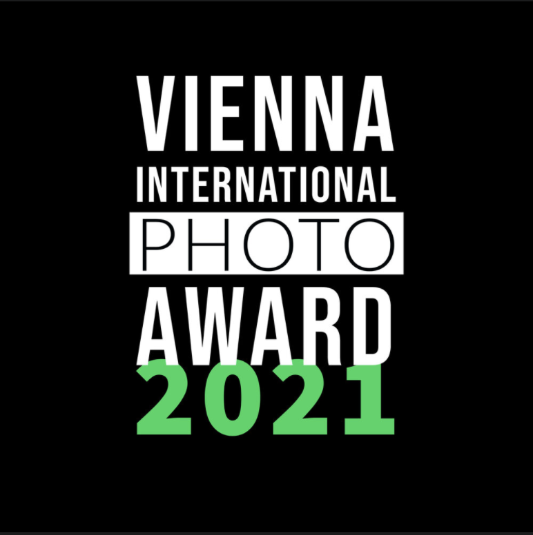 Photography image - Loading VIEPA_2021_Logo.png