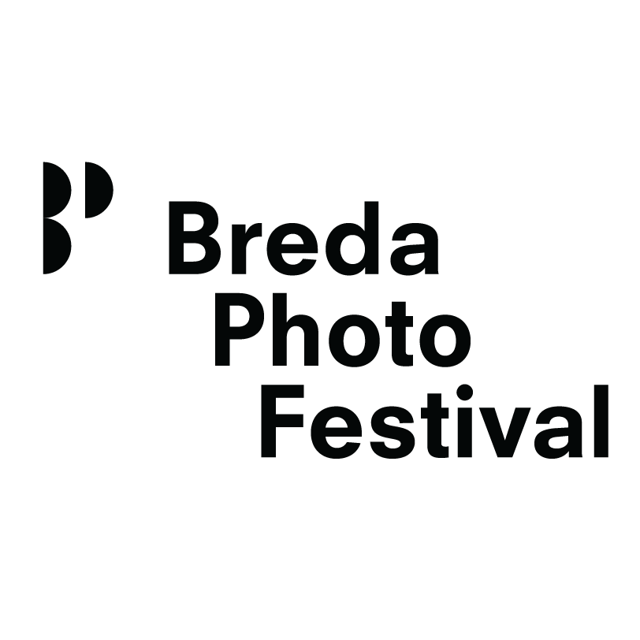 Art and Documentary Photography - Loading Breda.png
