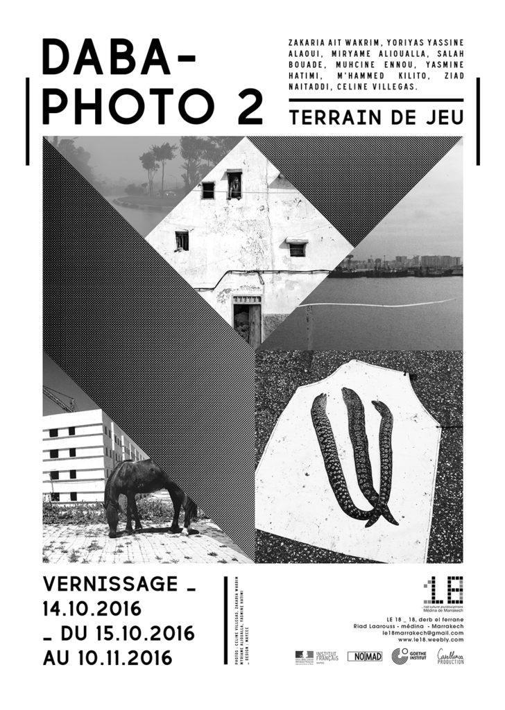 Art and Documentary Photography - Loading DabaPhoto.jpeg