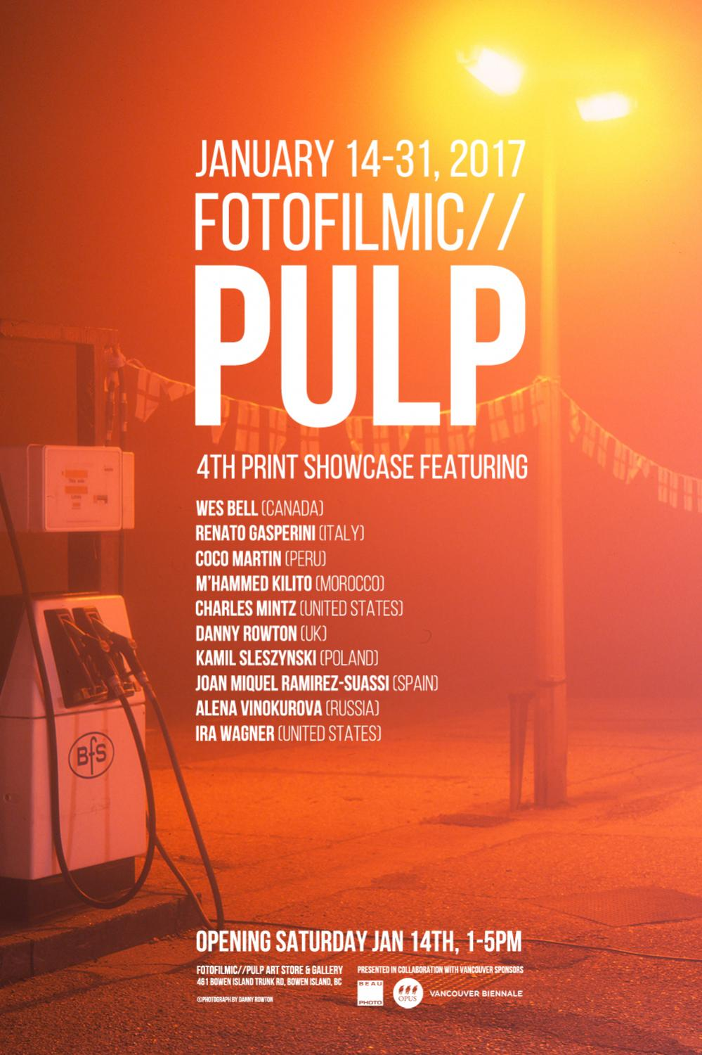 Art and Documentary Photography - Loading Pulp.jpeg