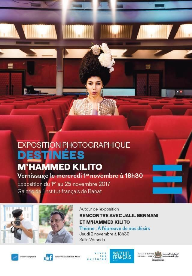 Art and Documentary Photography - Loading 22852901_10102081362930016_7004916059601927280_n.jpg