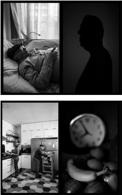 Art and Documentary Photography - Loading Screen_Shot_2021-07-22_at_14.47.37.png