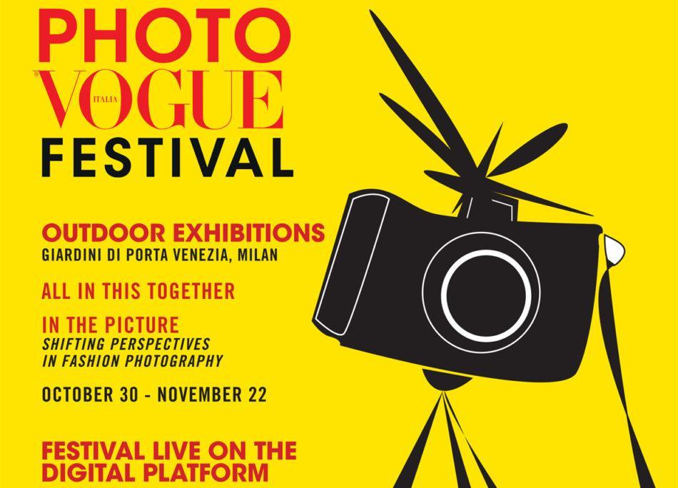 Art and Documentary Photography - Loading vogue12-950x684-1.jpeg