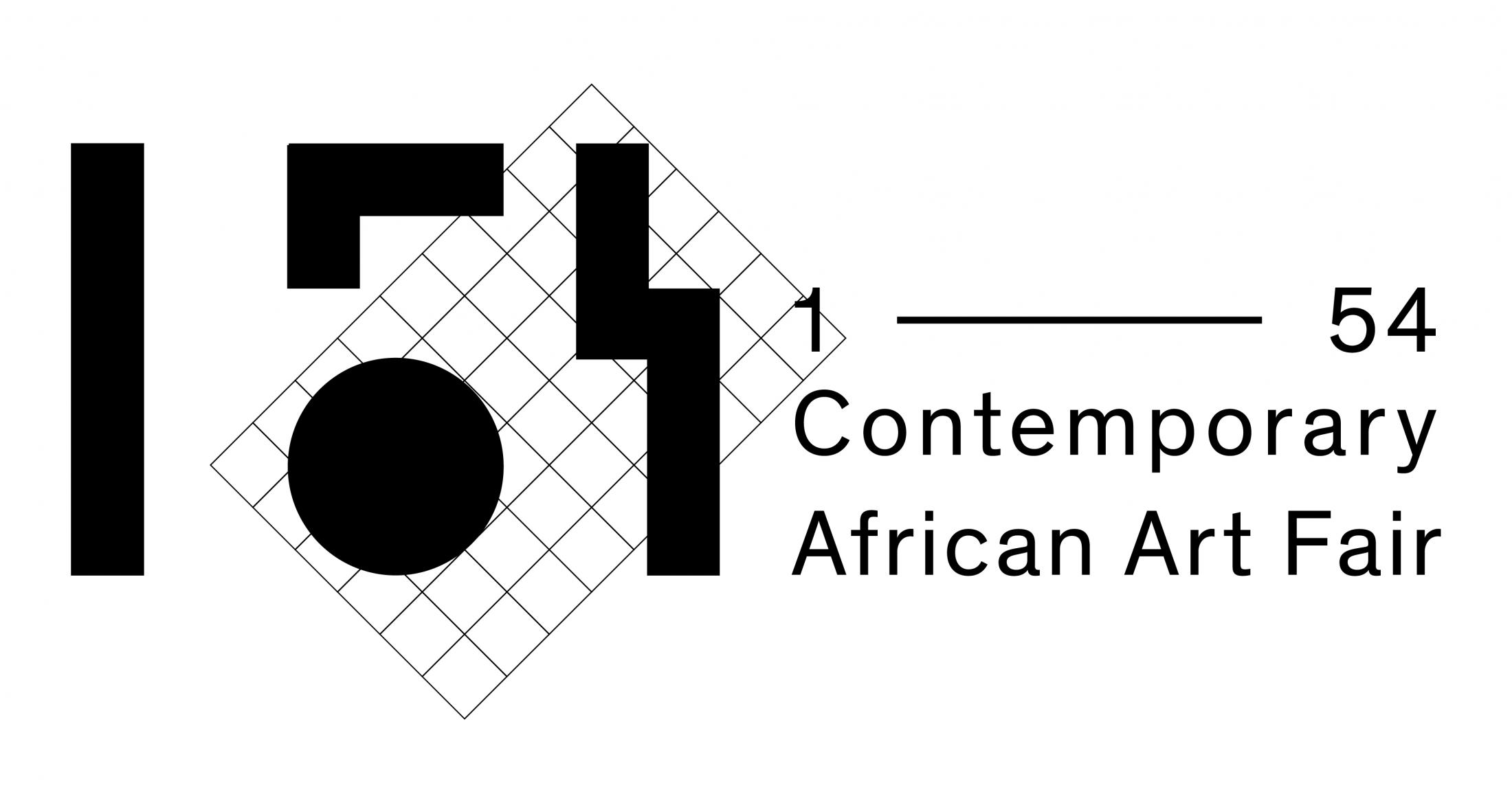 Art and Documentary Photography - Loading New-1-54-logo.jpeg