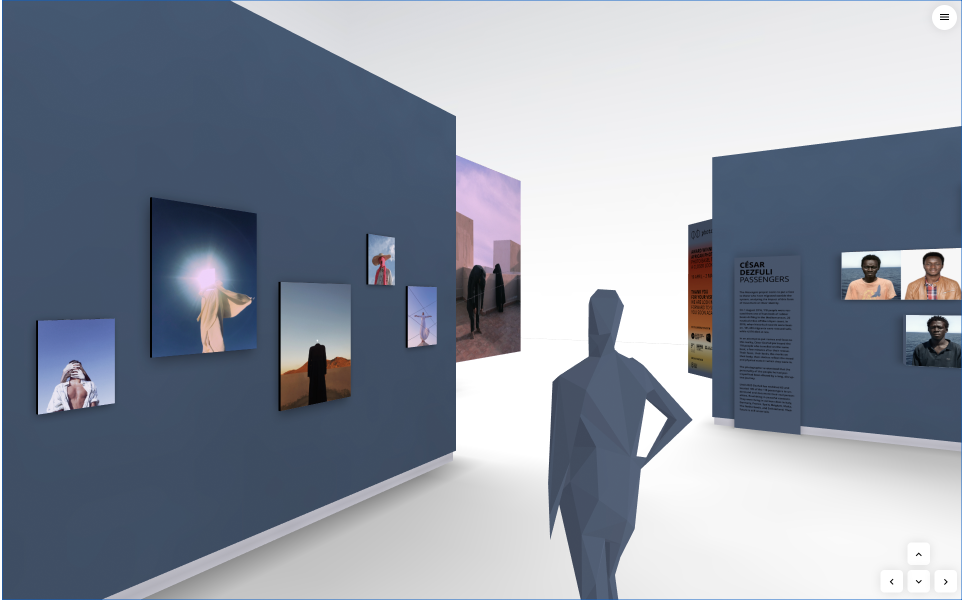 Art and Documentary Photography - Loading Screen_Shot_2021-07-22_at_23.19.44.png
