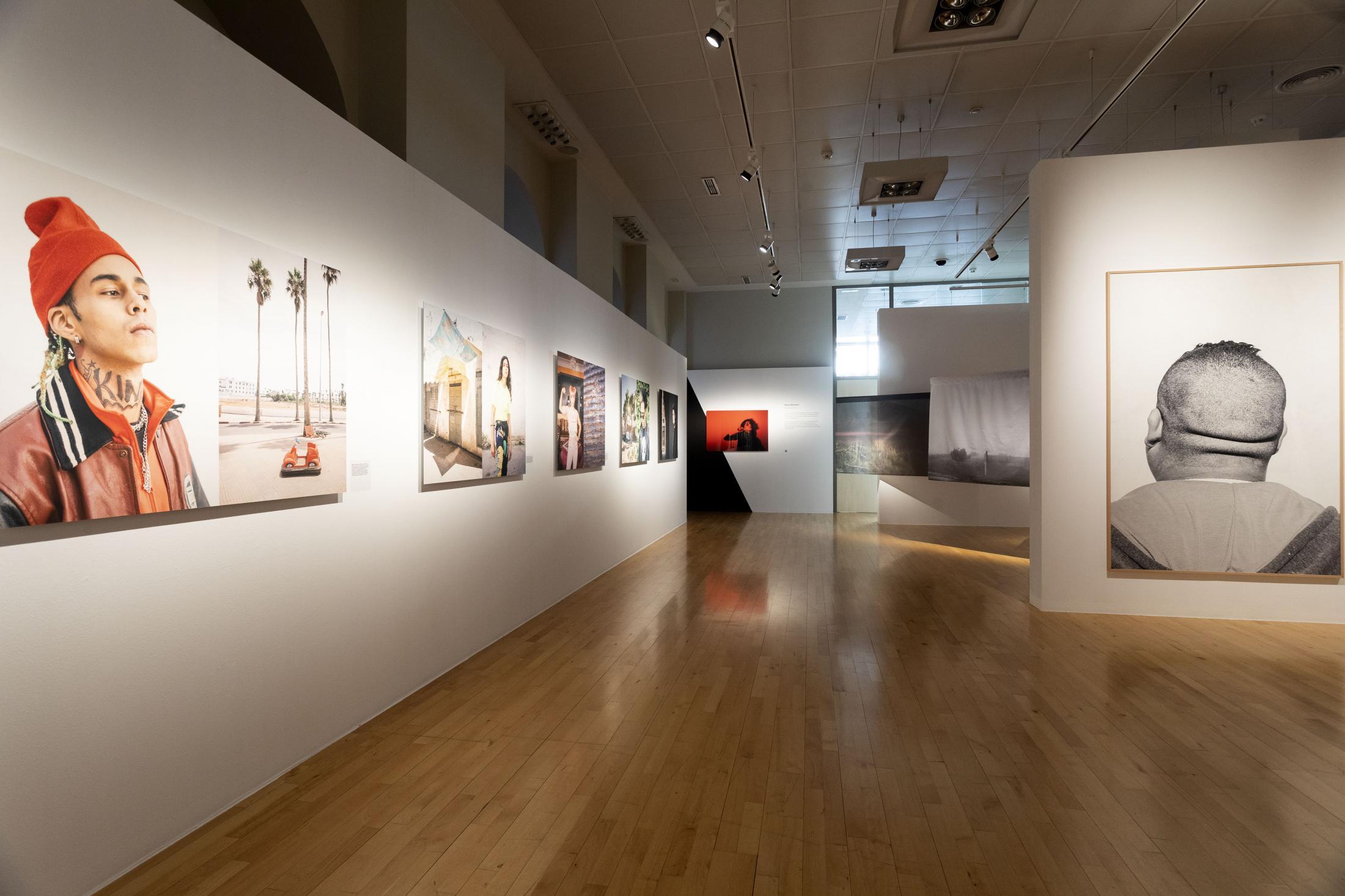 Art and Documentary Photography - Loading BARZAKH_PHE_LOW_015.jpg