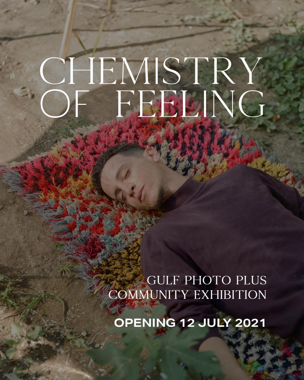 Art and Documentary Photography - Loading 4_-_COF_-_Image_by_M_hammed_Kilito.jpg